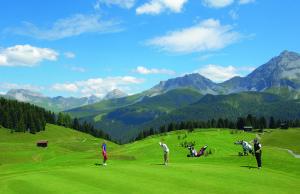 Golfplatz_Panorama8